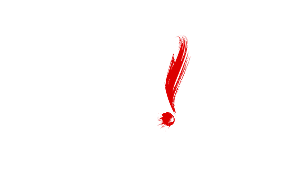Logo 5, Inspire Martial Arts & Fitness Burbank CA